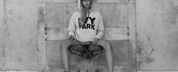 shop-beyonce-ivy-park-collection-2